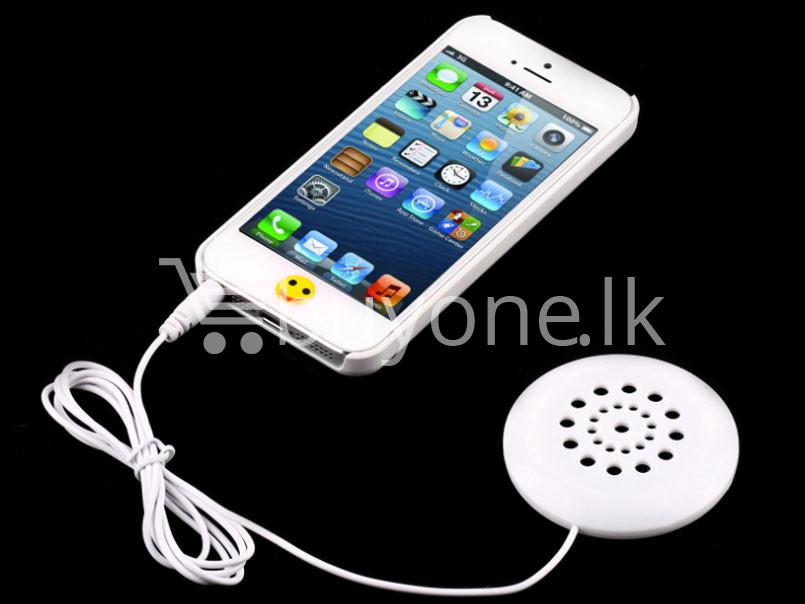 sound box 3 5mm audio portable wired multimedia speakers for pc computer laptop notebook iphone samsung htc best deal valentine send gifts special offer buy one lk sri lanka 7 805x604 - Sound Box 3.5mm Audio Portable Wired Multimedia Speakers for PC Computer Laptop Notebook iPhone Samsung HTC