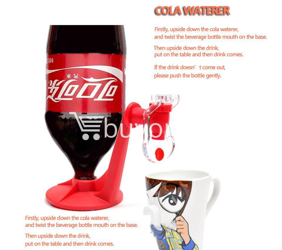 automatic drinking fountains cola beverage switch drinkers home and kitchen special best offer buy one lk sri lanka 10060 - Automatic Drinking Fountains Cola Beverage Switch Drinkers