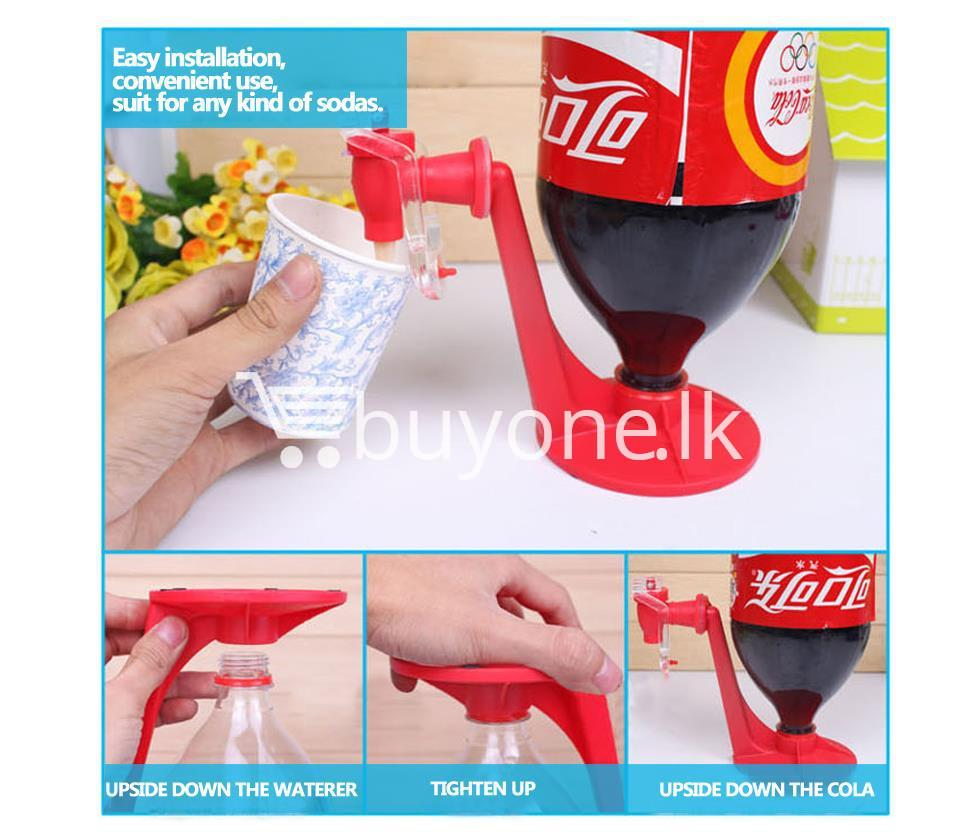 automatic drinking fountains cola beverage switch drinkers home and kitchen special best offer buy one lk sri lanka 10061 1 - Automatic Drinking Fountains Cola Beverage Switch Drinkers
