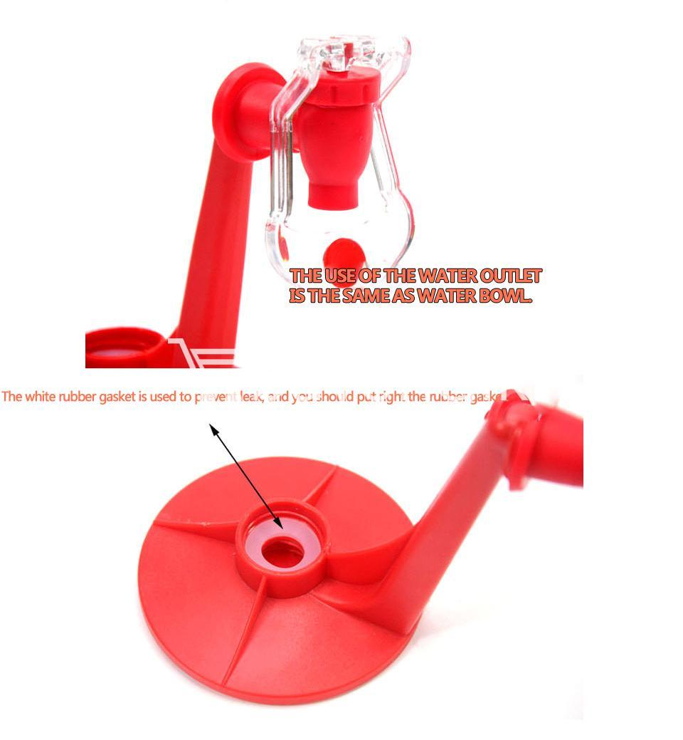 automatic drinking fountains cola beverage switch drinkers home and kitchen special best offer buy one lk sri lanka 10061 - Automatic Drinking Fountains Cola Beverage Switch Drinkers