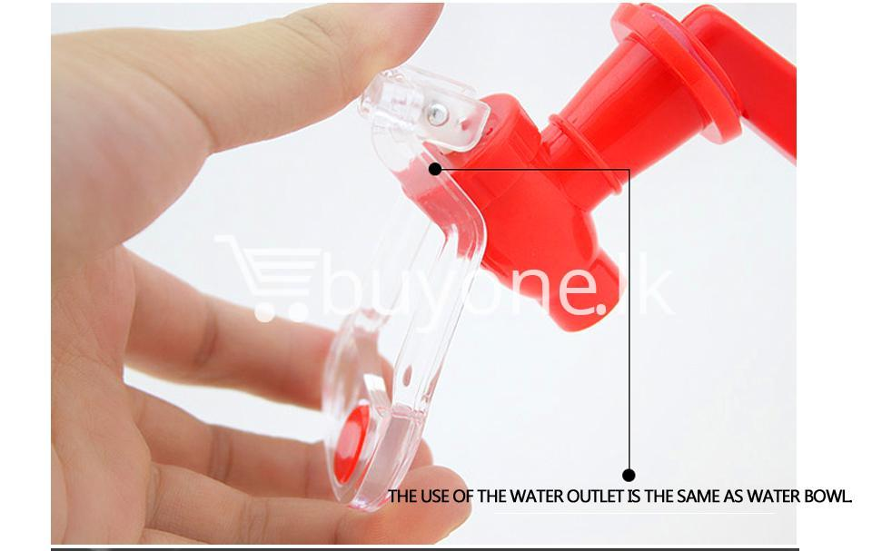 automatic drinking fountains cola beverage switch drinkers home and kitchen special best offer buy one lk sri lanka 10063 - Automatic Drinking Fountains Cola Beverage Switch Drinkers