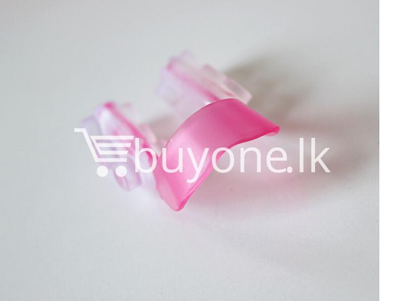 beauty nose clip massager and relaxation face care home and kitchen special best offer buy one lk sri lanka 69719 1 - Beauty Nose Clip Massager and Relaxation Face Care