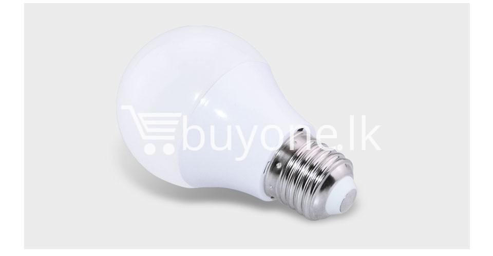 bluetooth smart led bulb for home hotel with warranty home and kitchen special best offer buy one lk sri lanka 73873 - Bluetooth Smart LED Bulb For Home Hotel with Warranty