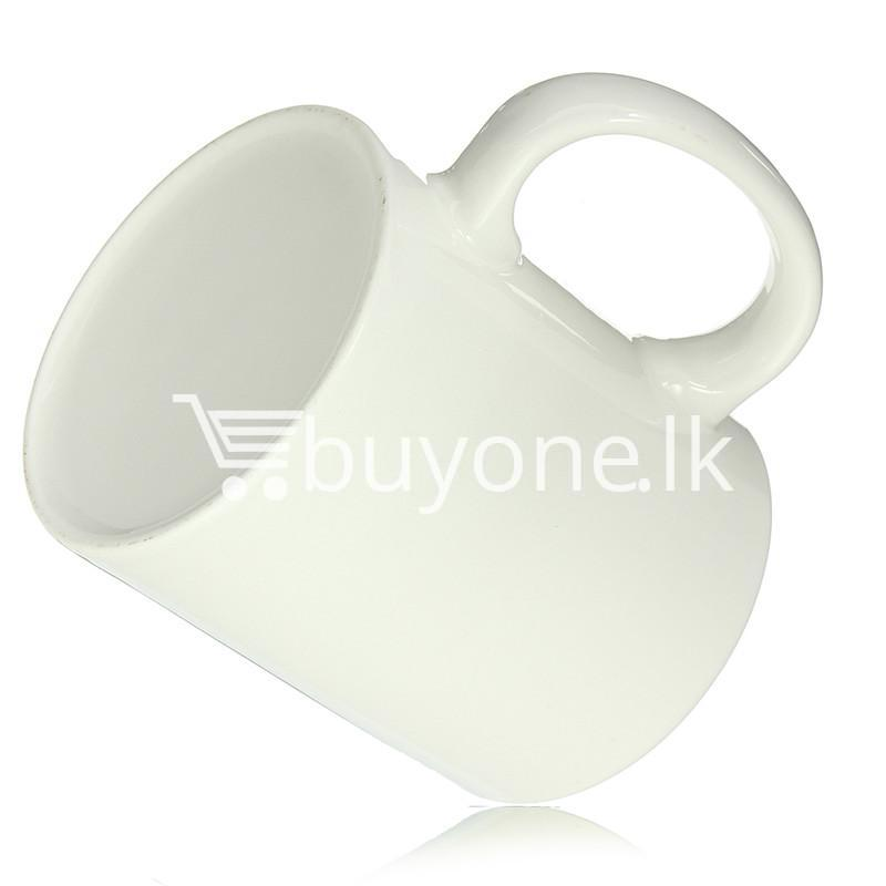magic heart hot cold coffee mug for couples lovers home and kitchen special best offer buy one lk sri lanka 61984 - Magic Heart Hot Cold Coffee Mug For Couples & Lovers