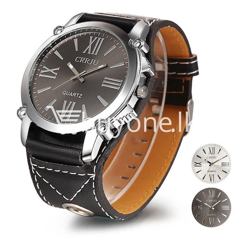 new luxury unisex quartz watch unisex lovers watches special best offer buy one lk sri lanka 24198 2 - New Luxury Unisex Quartz Watch Unisex