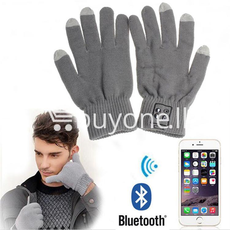 new wireless talking gloves for iphone samsung sony htc mobile phone accessories special best offer buy one lk sri lanka 82928 1 - New Wireless Talking Gloves For iPhone, Samsung, Sony, HTC