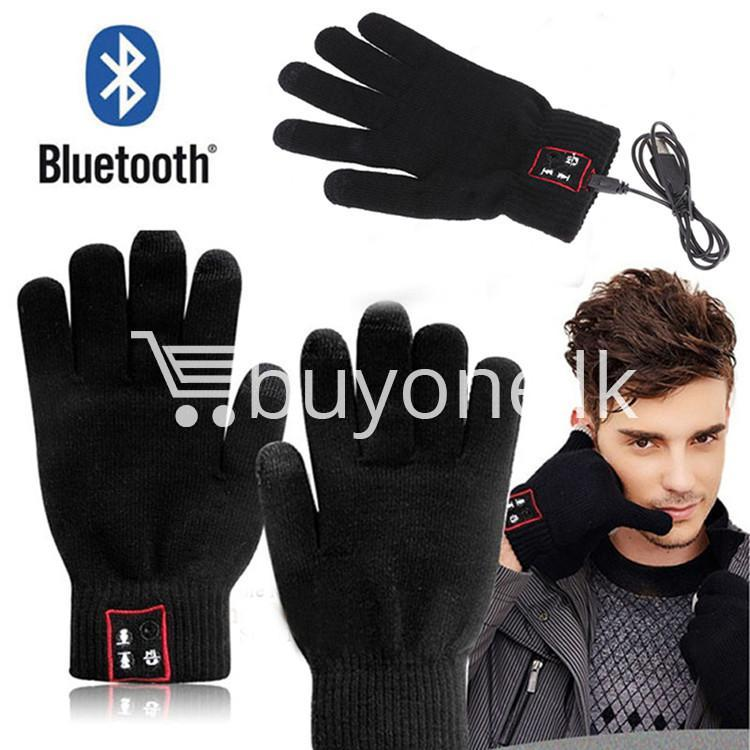 new wireless talking gloves for iphone samsung sony htc mobile phone accessories special best offer buy one lk sri lanka 82928 - New Wireless Talking Gloves For iPhone, Samsung, Sony, HTC