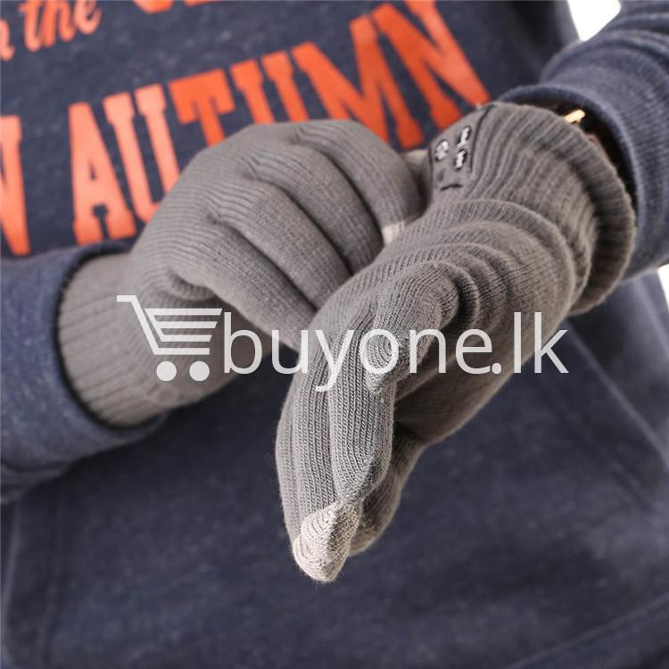 new wireless talking gloves for iphone samsung sony htc mobile phone accessories special best offer buy one lk sri lanka 82930 - New Wireless Talking Gloves For iPhone, Samsung, Sony, HTC