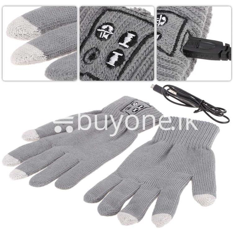 new wireless talking gloves for iphone samsung sony htc mobile phone accessories special best offer buy one lk sri lanka 82931 1 - New Wireless Talking Gloves For iPhone, Samsung, Sony, HTC