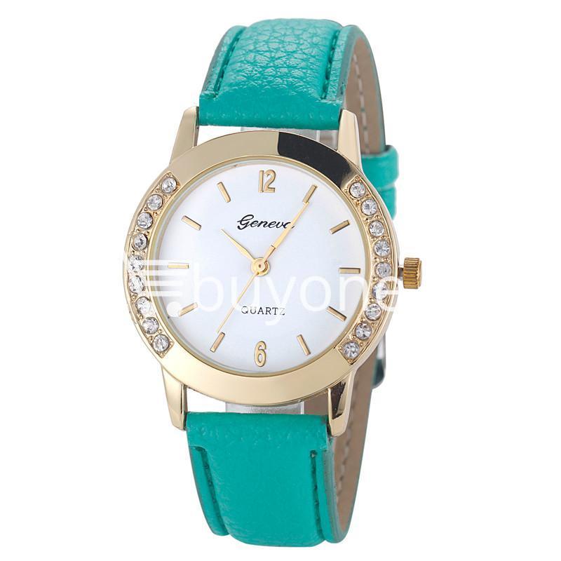 newly design quartz wrist watches women rhinestone watch store special best offer buy one lk sri lanka 10689 1 - Newly Design Quartz Wrist Watches Women Rhinestone