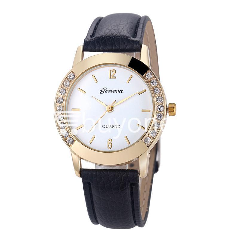newly design quartz wrist watches women rhinestone watch store special best offer buy one lk sri lanka 10689 - Newly Design Quartz Wrist Watches Women Rhinestone