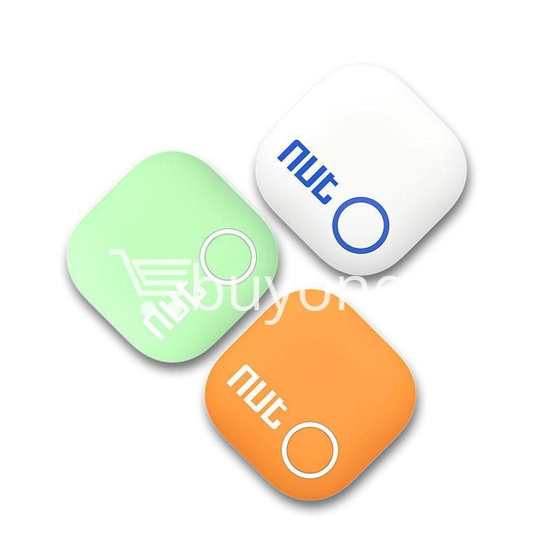 nut smart wireless bluetooth keyphoneanything finder tracker for iphone htc sony samsung more mobile phone accessories special best offer buy one lk sri lanka 26433 - Nut Smart Wireless Bluetooth Key/Phone/Anything Finder Tracker For iPhone, HTC, Sony, Samsung, More