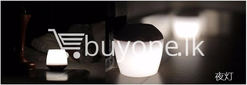 wireless smart led playbulb electric candle night light for iphone htc samsung home and kitchen special best offer buy one lk sri lanka 72415 2 - Wireless Smart LED Playbulb Electric Candle night light For iPhone, HTC, Samsung