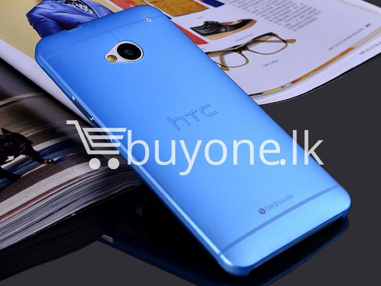 0.29mm ultra thin translucent slim soft mobile phone case for htc one m7 mobile phone accessories special best offer buy one lk sri lanka 13385 1 - 0.29mm Ultra thin Translucent Slim Soft Mobile Phone Case For HTC One M7