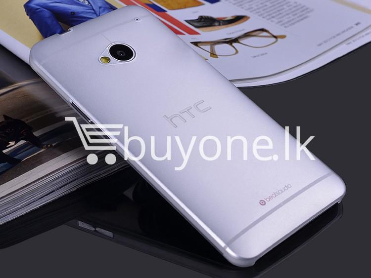 0.29mm ultra thin translucent slim soft mobile phone case for htc one m7 mobile phone accessories special best offer buy one lk sri lanka 13388 1 - 0.29mm Ultra thin Translucent Slim Soft Mobile Phone Case For HTC One M7