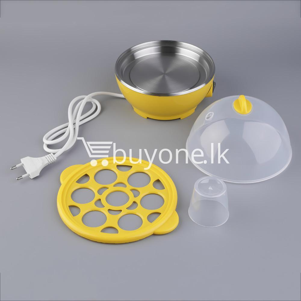 automatic power off multi functional steaming device home and kitchen special best offer buy one lk sri lanka 25925 - Automatic Power Off Multi-functional Steaming Device