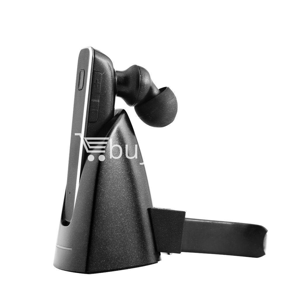 original new roman wireless car bluetooth headset mobile phone accessories special best offer buy one lk sri lanka 72597 - Original New Roman Wireless Car Bluetooth Headset