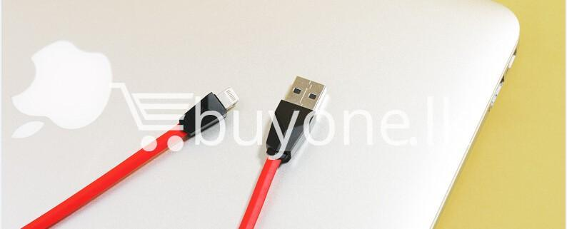 original remax alien series mobile phone cable fast charging data sync cable mobile phone accessories special best offer buy one lk sri lanka 24980 - Original Remax Alien Series Mobile Phone Cable Fast Charging Data Sync Cable
