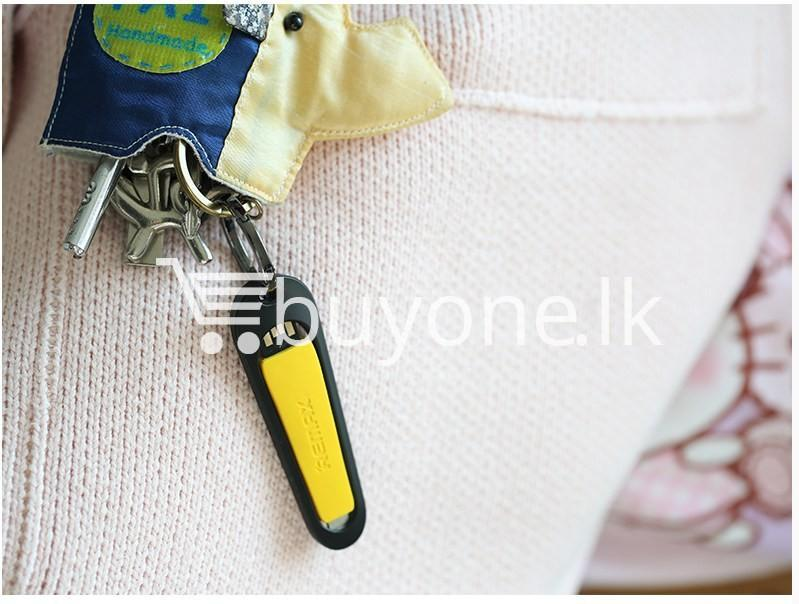 remax key chain usb data cable ring usb charger mobile phone accessories special best offer buy one lk sri lanka 19062 1 - Remax Key Chain USB Data Cable Ring USB Charger