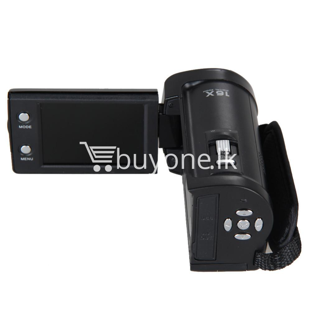 sony digital video camera camcorder hd quality mobile store special best offer buy one lk sri lanka 96189 - Sony Digital Video Camera Camcorder HD Quality