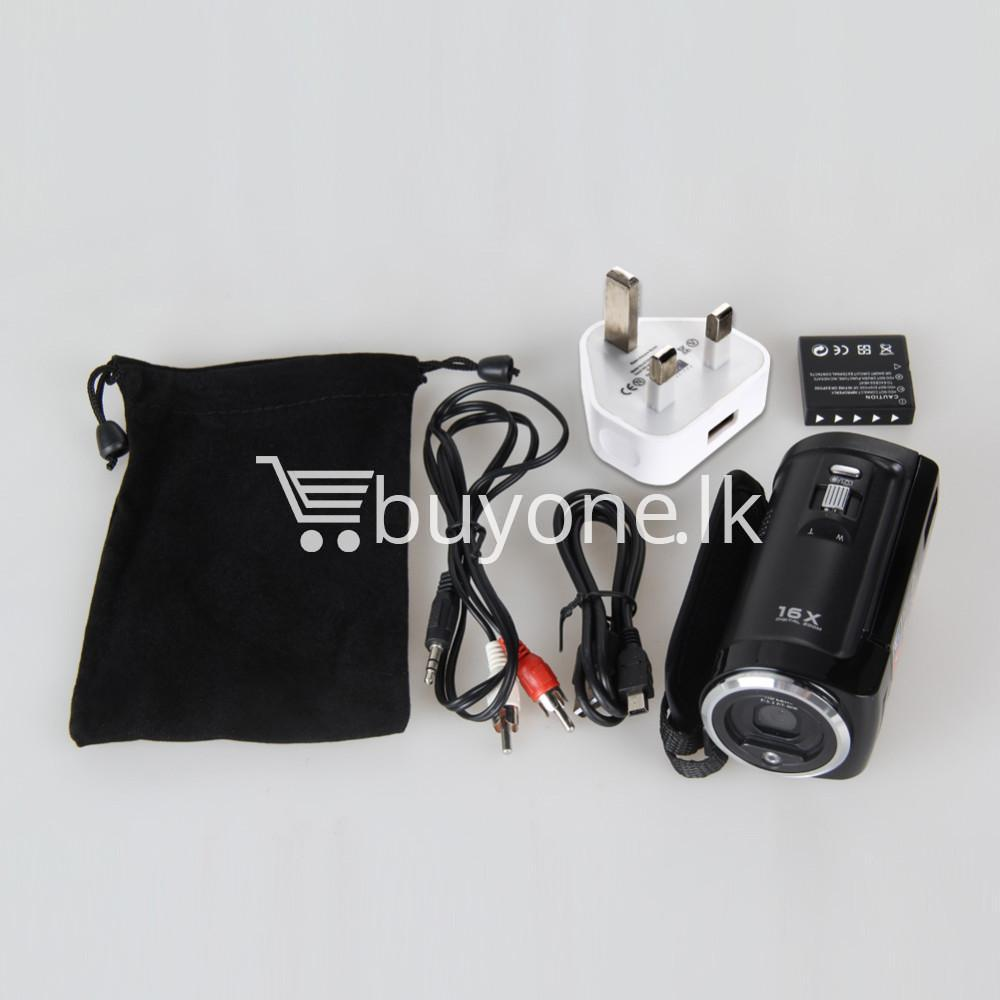 sony digital video camera camcorder hd quality mobile store special best offer buy one lk sri lanka 96204 - Sony Digital Video Camera Camcorder HD Quality