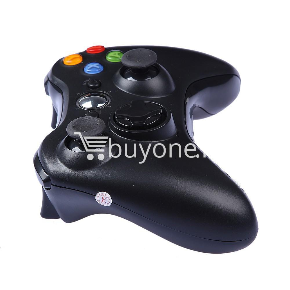 xbox 360 wireless controller joystick computer accessories special best offer buy one lk sri lanka 92279 - XBOX 360 Wireless Controller Joystick