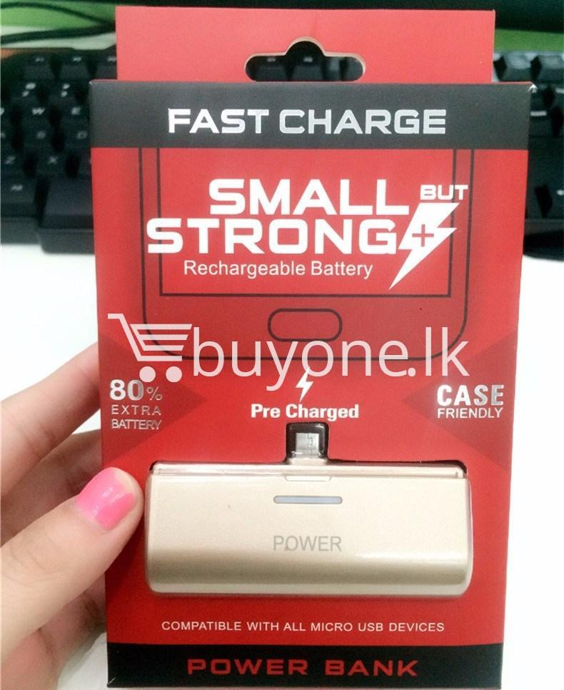 3000mah wireless pocket battery power bank fast charger mobile store special best offer buy one lk sri lanka 80389 - 3000mAh Wireless Pocket Battery Power Bank Fast Charger