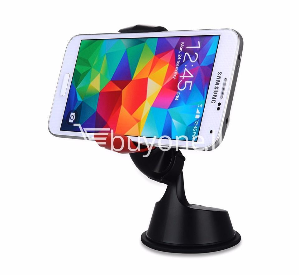 baseus smart car mount universal phone holder automobile store special best offer buy one lk sri lanka 22278 - Baseus Smart Car Mount Universal Phone Holder