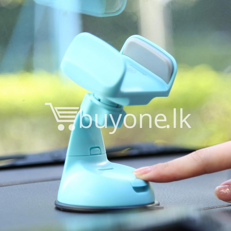 baseus universal magic series mobile phone holder pro design automobile store special best offer buy one lk sri lanka 24459 - BASEUS Universal Magic Series Mobile Phone Holder Pro Design