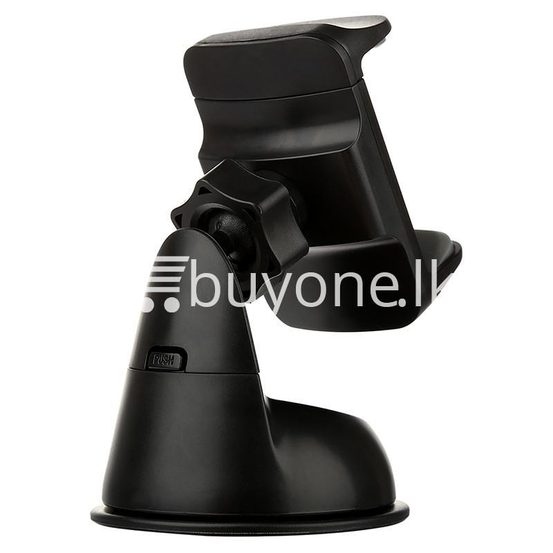 baseus universal magic series mobile phone holder pro design automobile store special best offer buy one lk sri lanka 24461 - BASEUS Universal Magic Series Mobile Phone Holder Pro Design