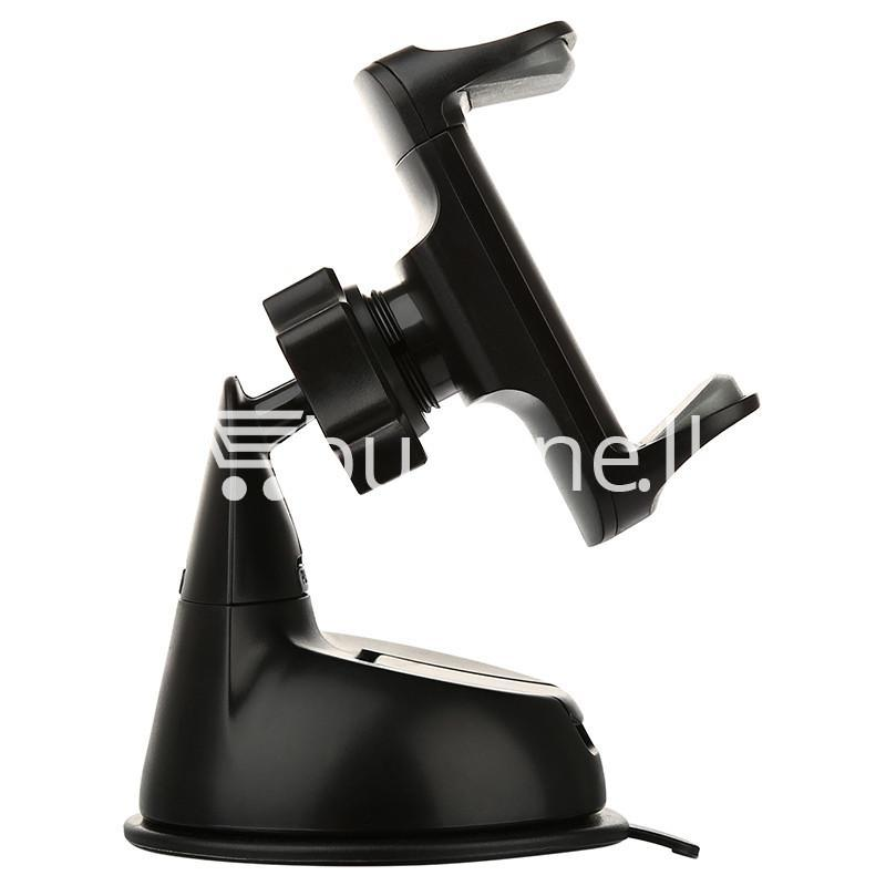 baseus universal magic series mobile phone holder pro design automobile store special best offer buy one lk sri lanka 24462 - BASEUS Universal Magic Series Mobile Phone Holder Pro Design