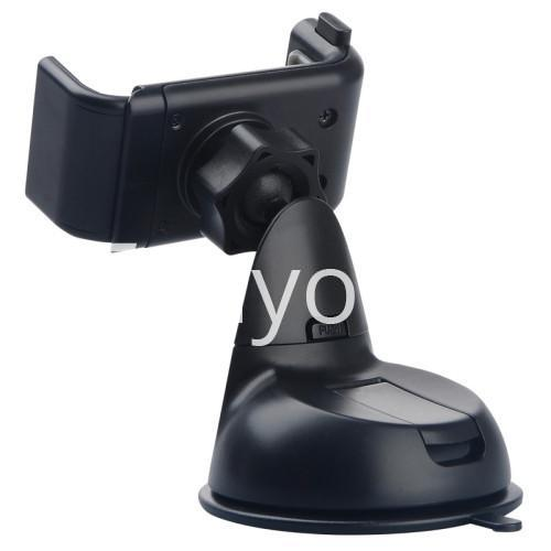 baseus universal super car mount holder for iphone smart phone automobile store special best offer buy one lk sri lanka 46803 1 - Baseus Universal Super Car Mount Holder for iPhone Smart Phone