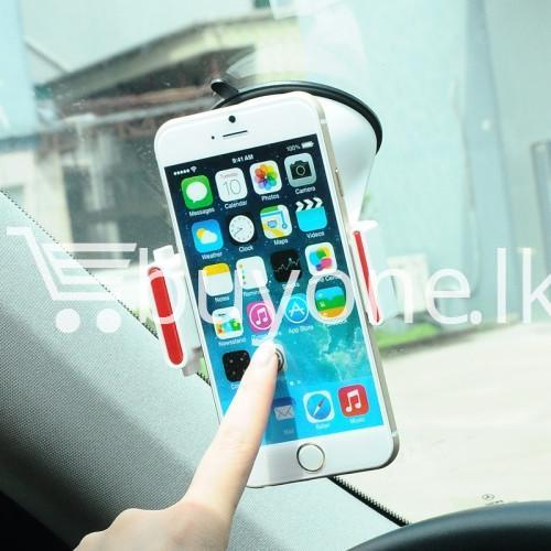 baseus universal super car mount holder for iphone smart phone automobile store special best offer buy one lk sri lanka 46809 1 - Baseus Universal Super Car Mount Holder for iPhone Smart Phone