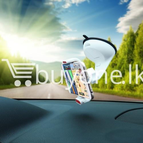 baseus universal super car mount holder for iphone smart phone automobile store special best offer buy one lk sri lanka 46809 - Baseus Universal Super Car Mount Holder for iPhone Smart Phone