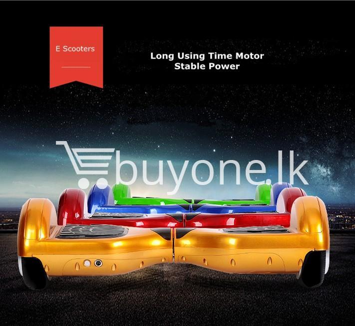 hoverboard smart balancing wheel with bluetooth remote mobile store special best offer buy one lk sri lanka 17790 - Hoverboard Smart Balancing Wheel with Bluetooth & Remote