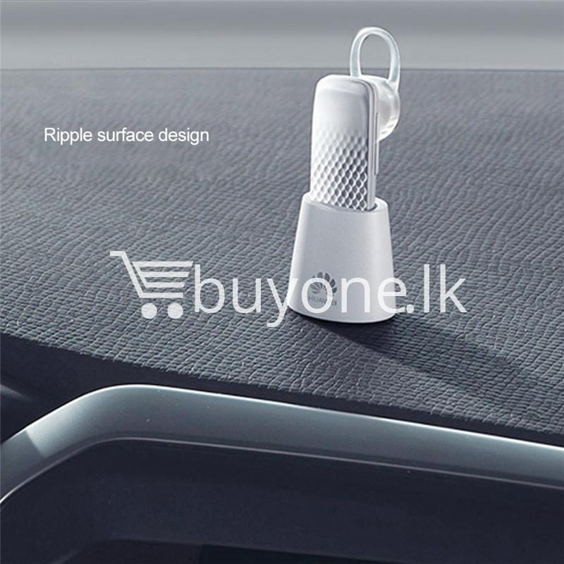 huawei colortooth bluetooth earphone support calling music function dual connection for smart phone mobile phone accessories special best offer buy one lk sri lanka 57920 - Huawei Colortooth Bluetooth Earphone Support Calling Music Function Dual Connection for Smart Phone
