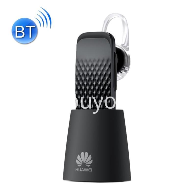 huawei colortooth bluetooth earphone support calling music function dual connection for smart phone mobile phone accessories special best offer buy one lk sri lanka 57922 - Huawei Colortooth Bluetooth Earphone Support Calling Music Function Dual Connection for Smart Phone