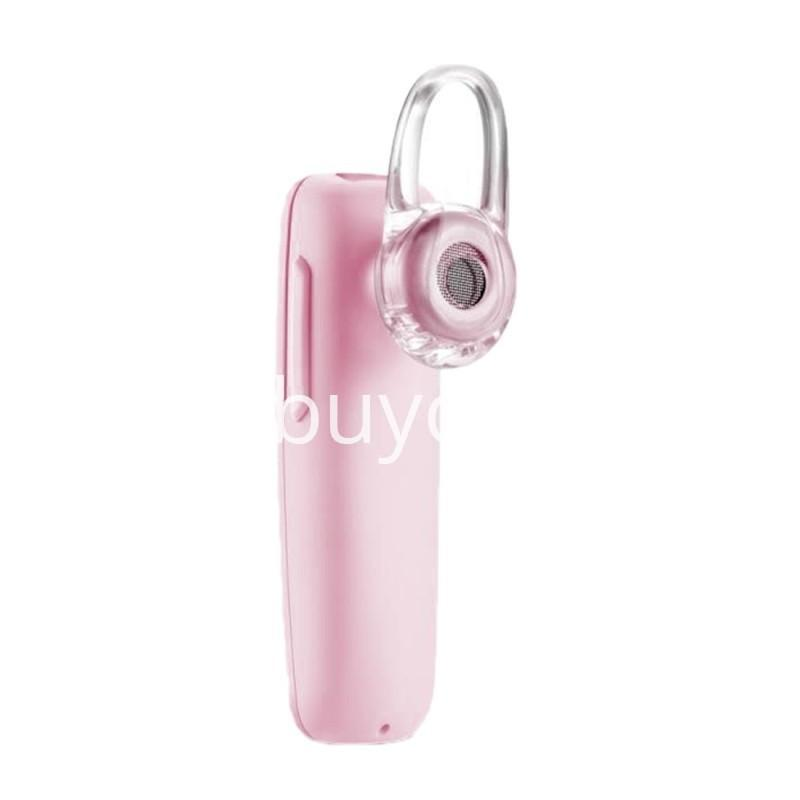 huawei colortooth bluetooth earphone support calling music function dual connection for smart phone mobile phone accessories special best offer buy one lk sri lanka 57926 - Huawei Colortooth Bluetooth Earphone Support Calling Music Function Dual Connection for Smart Phone