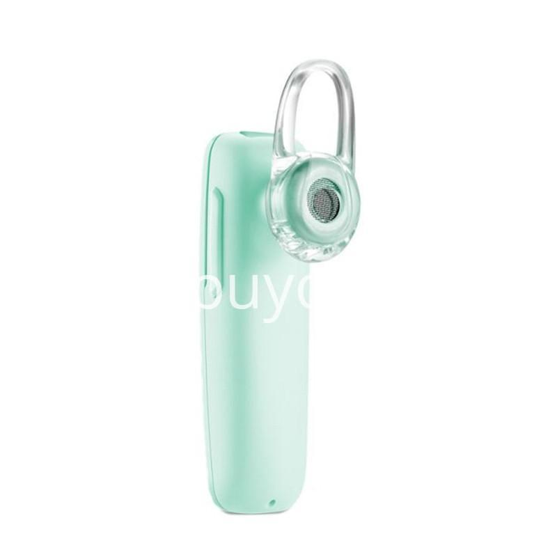 huawei colortooth bluetooth earphone support calling music function dual connection for smart phone mobile phone accessories special best offer buy one lk sri lanka 57929 - Huawei Colortooth Bluetooth Earphone Support Calling Music Function Dual Connection for Smart Phone