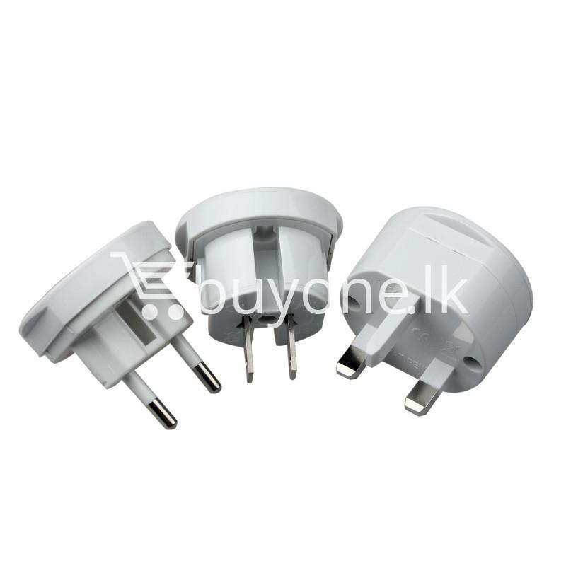 international travel adapter power outlet mobile store special best offer buy one lk sri lanka 66735 - International Travel Adapter Power Outlet