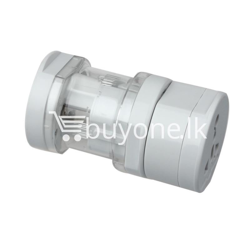 international travel adapter power outlet mobile store special best offer buy one lk sri lanka 66737 - International Travel Adapter Power Outlet
