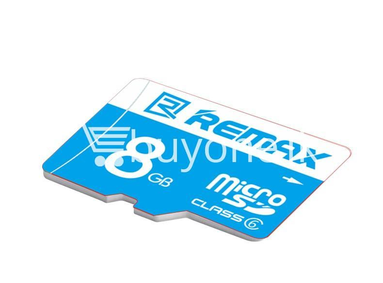 original remax 8gb memory card micro sd card class 10 mobile phone accessories special best offer buy one lk sri lanka 60243 - Original Remax 8GB Memory Card Micro SD Card Class 10