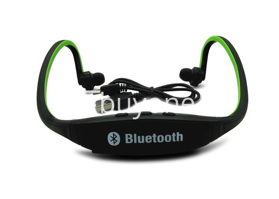 original s9 wireless sport headphones bluetooth 4.0 mobile store special best offer buy one lk sri lanka 77685 - Original S9 Wireless Sport Headphones Bluetooth 4.0