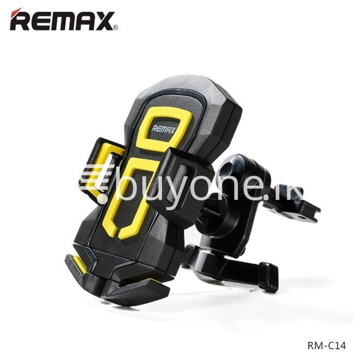 remax universal car airvent mount 360 degree rotating holder automobile store special best offer buy one lk sri lanka 89510 - REMAX Universal Car Airvent Mount 360 degree Rotating Holder