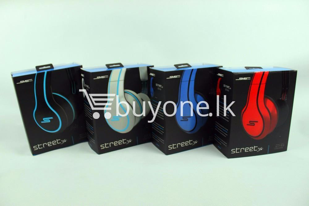 street by 50 cent wired over ear headphones computer accessories special best offer buy one lk sri lanka 36308 - Street By 50 Cent Wired Over-Ear Headphones