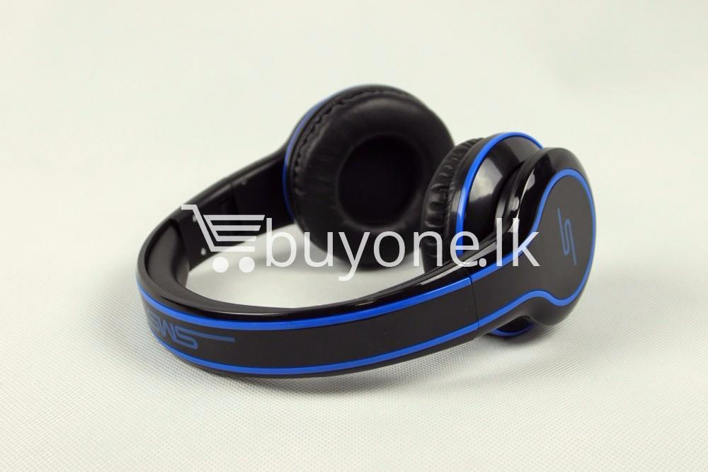 street by 50 cent wired over ear headphones computer accessories special best offer buy one lk sri lanka 36310 - Street By 50 Cent Wired Over-Ear Headphones