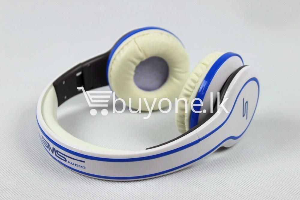 street by 50 cent wired over ear headphones computer accessories special best offer buy one lk sri lanka 36311 - Street By 50 Cent Wired Over-Ear Headphones