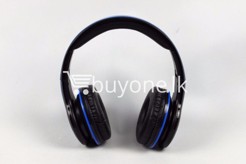 street by 50 cent wired over ear headphones computer accessories special best offer buy one lk sri lanka 36314 - Street By 50 Cent Wired Over-Ear Headphones