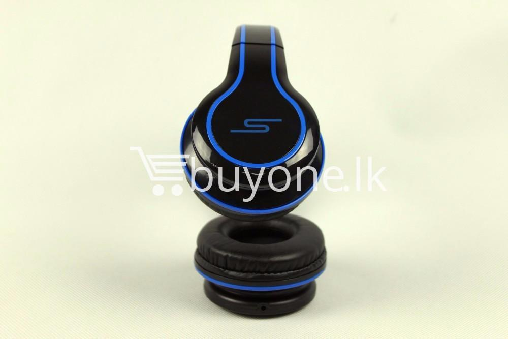 street by 50 cent wired over ear headphones computer accessories special best offer buy one lk sri lanka 36315 - Street By 50 Cent Wired Over-Ear Headphones