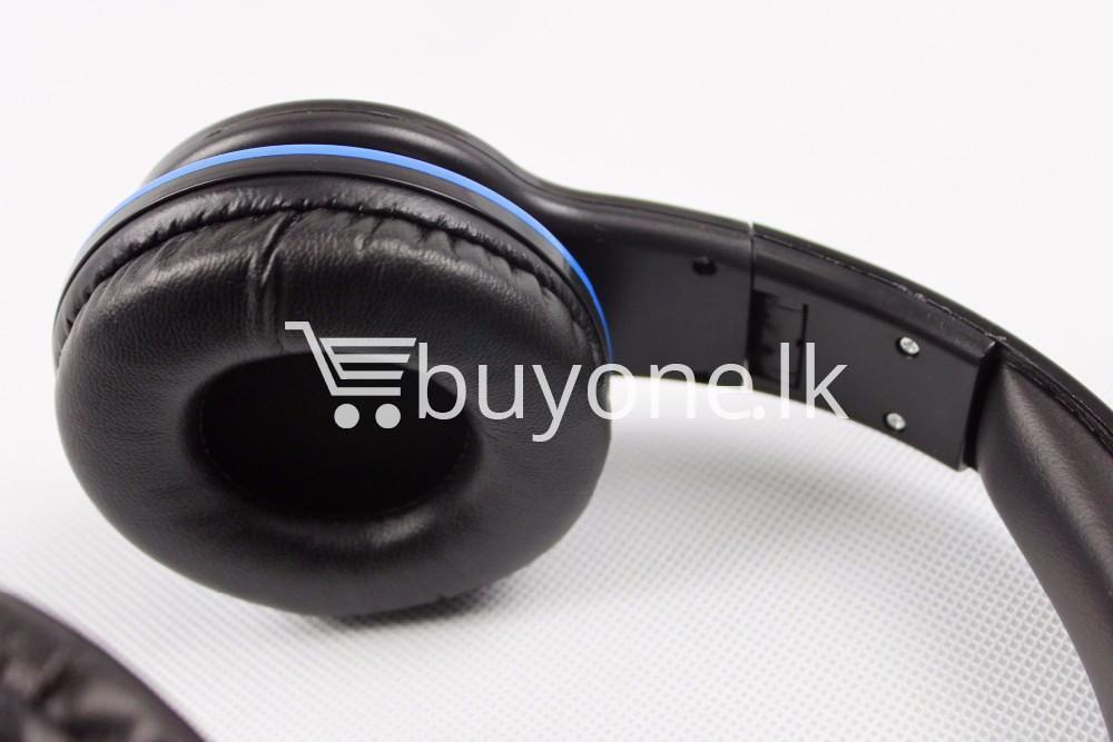 street by 50 cent wired over ear headphones computer accessories special best offer buy one lk sri lanka 36317 - Street By 50 Cent Wired Over-Ear Headphones